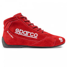 Load image into Gallery viewer, SPARCO SLALOM RB - 3.1
