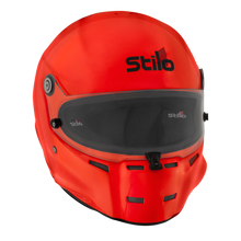 Load image into Gallery viewer, STILO ST5F OFFSHORE
