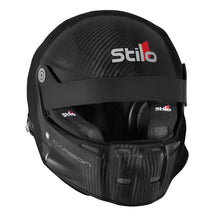 Load image into Gallery viewer, STILO ST5R Carbon