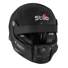 Load image into Gallery viewer, STILO ST5R ZERO 8860