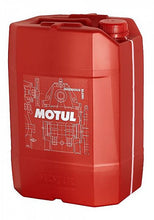 Load image into Gallery viewer, MOTUL 300V POWER 5W40