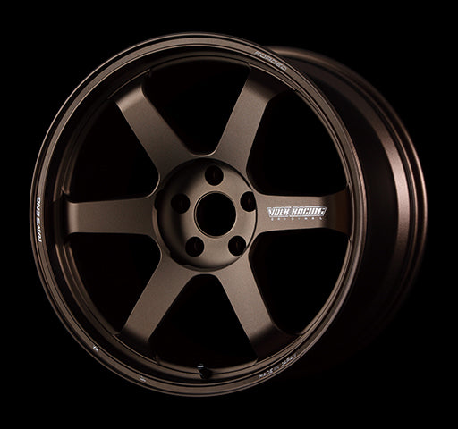 VOLK Racing TE37 ultra M-SPEC