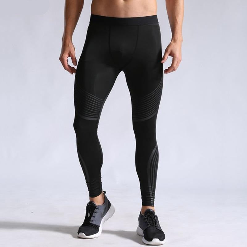 Mens Leggings Tights