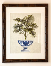 Load image into Gallery viewer, St James Ornate Palm II
