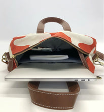 Load image into Gallery viewer, COMMUTER TOTE - SIERRA