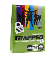 Trapped: Carnival