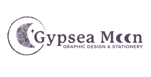 Gypsea Moon Designs