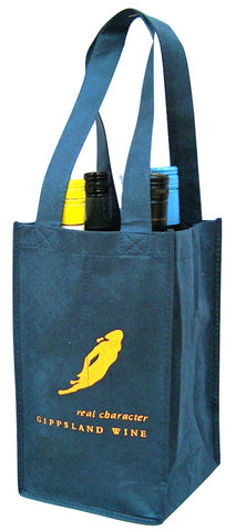Non-woven Bottle Carrier