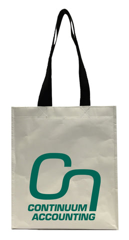 White DuraPaper Fashion