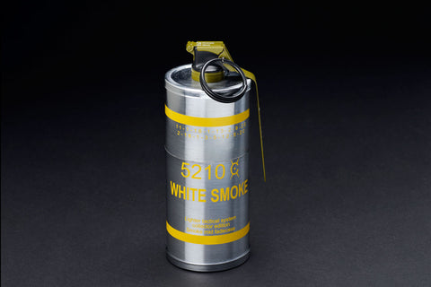 Fadecase 5210 Smoke Grenade Lighter Full Size
