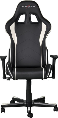 DXRACER FORMULA GAMING CHAIR - OH/FE08/NW - Inertia Computers - 12
