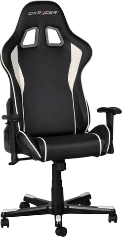 DXRACER FORMULA GAMING CHAIR - OH/FE08/NW - Inertia Computers - 13