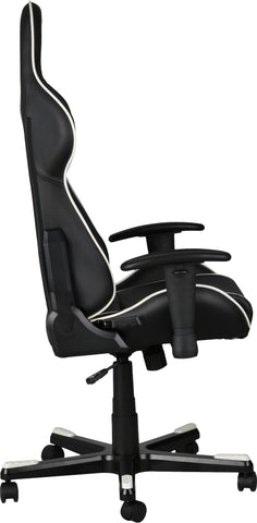 DXRACER FORMULA GAMING CHAIR - OH/FE08/NW - Inertia Computers - 2