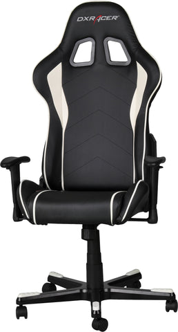 DXRACER FORMULA GAMING CHAIR - OH/FE08/NW - Inertia Computers - 3