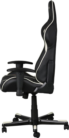 DXRACER FORMULA GAMING CHAIR - OH/FE08/NW - Inertia Computers - 4