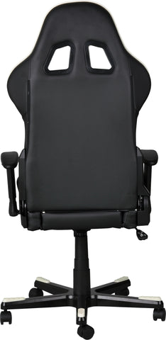 DXRACER FORMULA GAMING CHAIR - OH/FE08/NW - Inertia Computers - 5