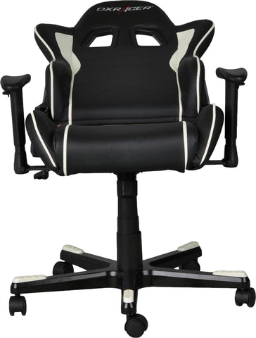 DXRACER FORMULA GAMING CHAIR - OH/FE08/NW - Inertia Computers - 6