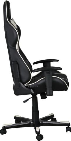 DXRACER FORMULA GAMING CHAIR - OH/FE08/NW - Inertia Computers - 8