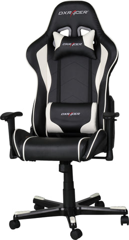 DXRACER FORMULA GAMING CHAIR - OH/FE08/NW - Inertia Computers - 9