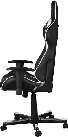DXRACER FORMULA GAMING CHAIR - OH/FE08/NW - Inertia Computers - 10