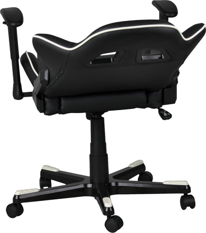 DXRACER FORMULA GAMING CHAIR - OH/FE08/NW - Inertia Computers - 11