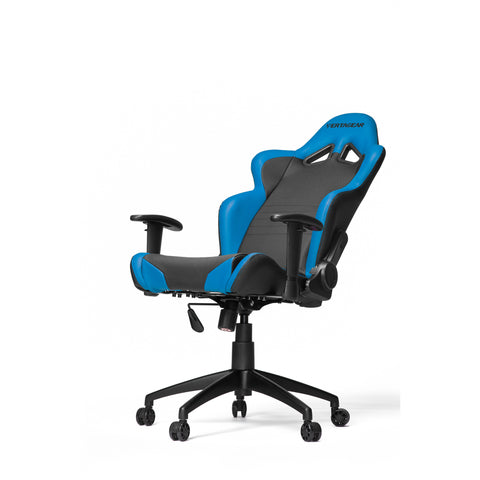 Vertagear Racing Series S-Line SL2000 Gaming Chair Black/Blue Edition - Inertia Computers  - 3