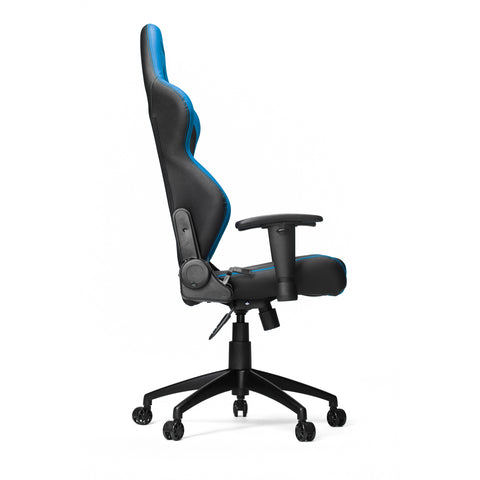 Vertagear Racing Series S-Line SL2000 Gaming Chair Black/Blue Edition - Inertia Computers  - 4