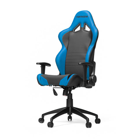Vertagear Racing Series S-Line SL2000 Gaming Chair Black/Blue Edition - Inertia Computers  - 6