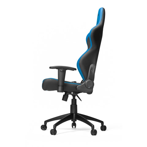 Vertagear Racing Series S-Line SL2000 Gaming Chair Black/Blue Edition - Inertia Computers  - 7
