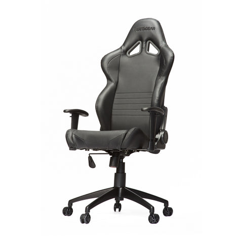 Vertagear Racing Series S-Line SL2000 Gaming Chair Black/Carbon Edition - Inertia Computers  - 6