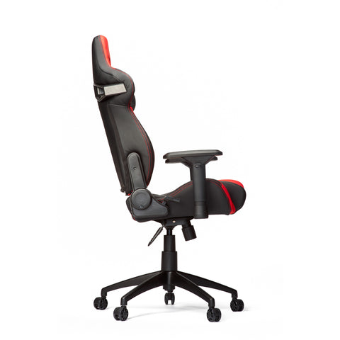 Vertagear Racing Series S-Line SL4000 Gaming Chair Black/Red Edition - Inertia Computers  - 4