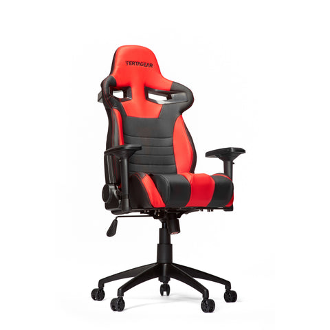 Vertagear Racing Series S-Line SL4000 Gaming Chair Black/Red Edition - Inertia Computers  - 5