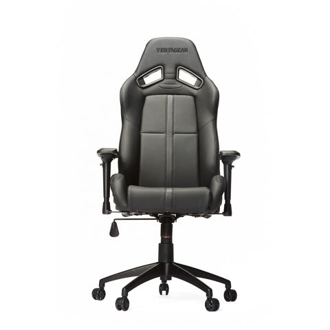 Vertagear Racing Series S-Line SL5000 Gaming Chair Black/Carbon Edition - Inertia Computers  - 2