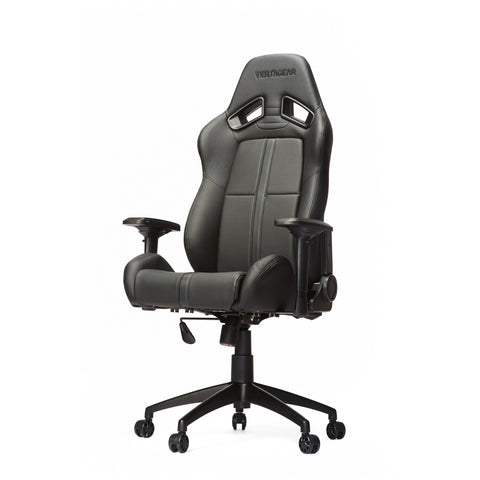 Vertagear Racing Series S-Line SL5000 Gaming Chair Black/Carbon Edition - Inertia Computers  - 6