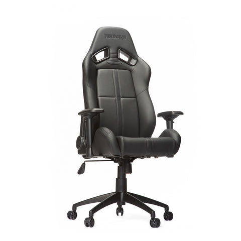 Vertagear Racing Series S-Line SL5000 Gaming Chair Black/Carbon Edition - Inertia Computers  - 5