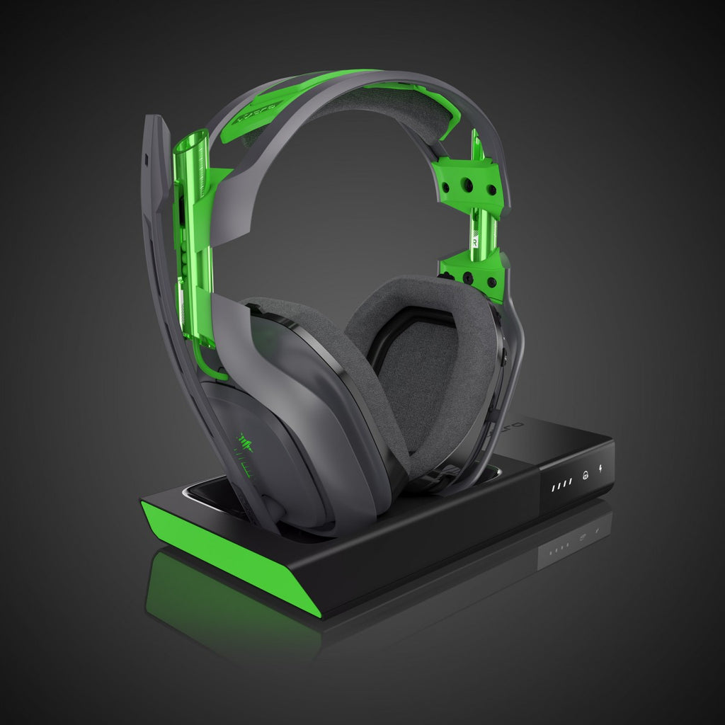 New Astro Gaming A50 Wireless GEN 3 System For Xbox One