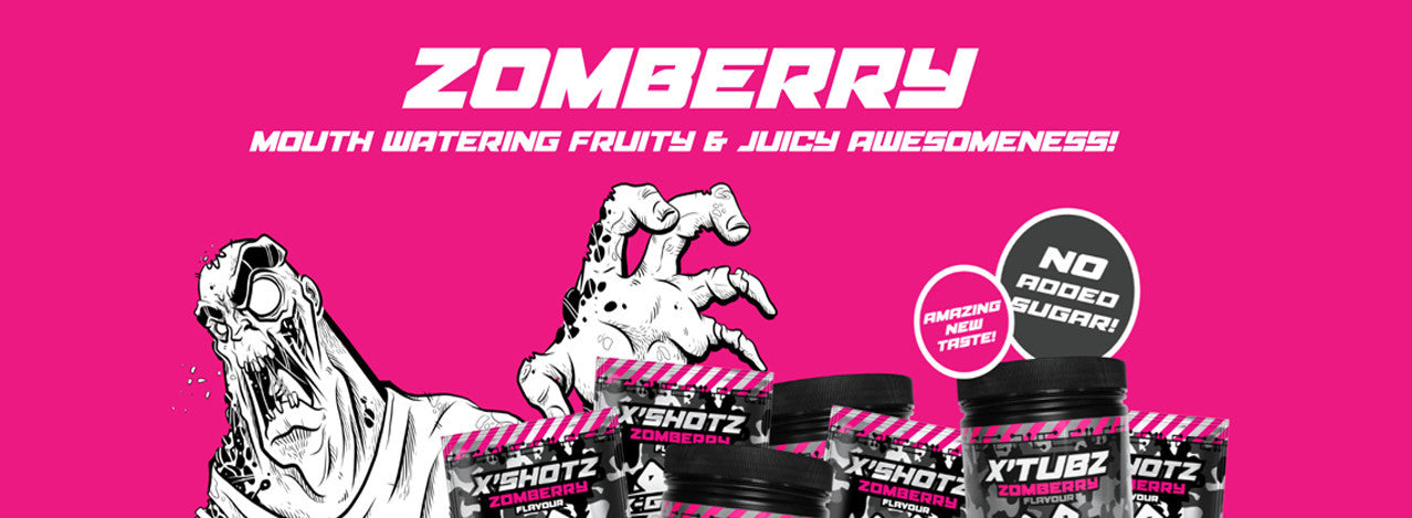https://www.inertiacomputers.co.uk/collections/x-gamer-energy-drinks