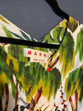Load image into Gallery viewer, Marni