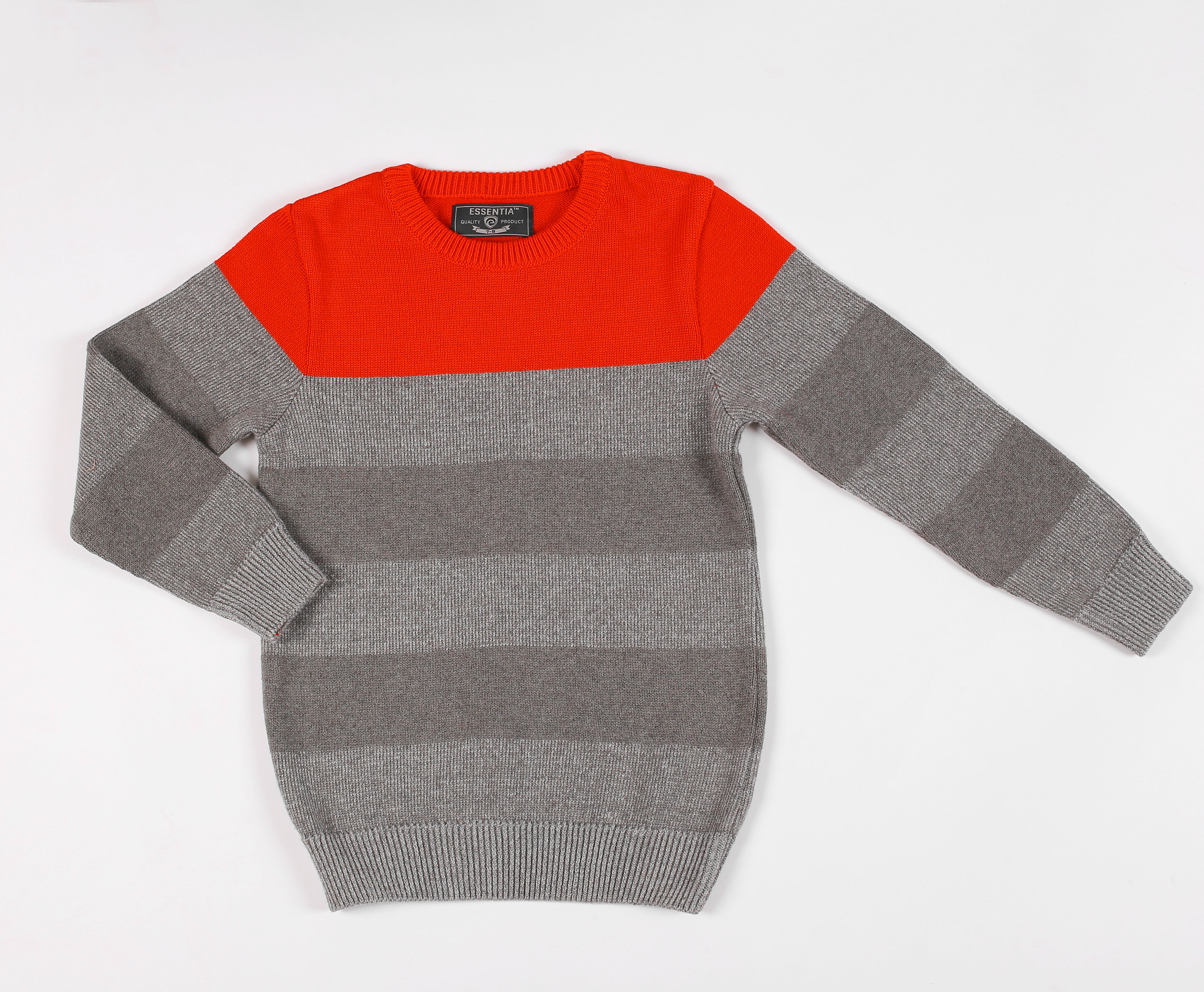 Boy's Sweater