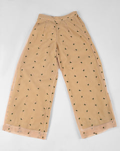 Girls Trouser