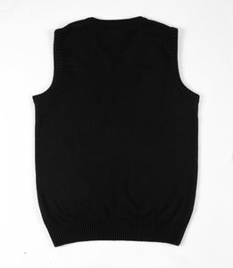 Men's Sweater S/Less