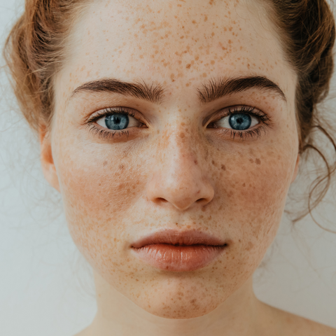 The importance of your skin microbiome