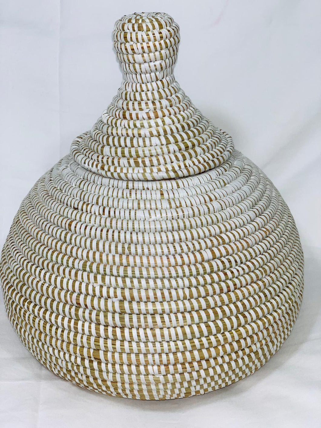 Decorative Pot - Awa (8 styles)