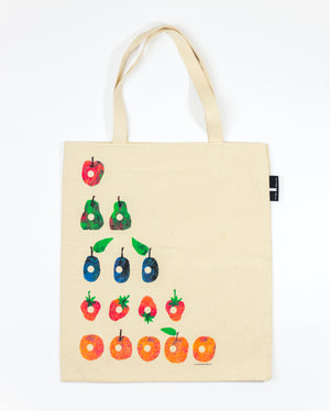 The Very Hungry Caterpillar Children's Tote