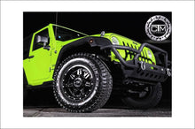 Load image into Gallery viewer, CTM OFFROAD COMMANDER