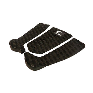 Surfboard Traction Pad - 3 Piece Stomp Pad