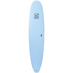 Bugs 9' Foam Surfboard surf Coastline International No