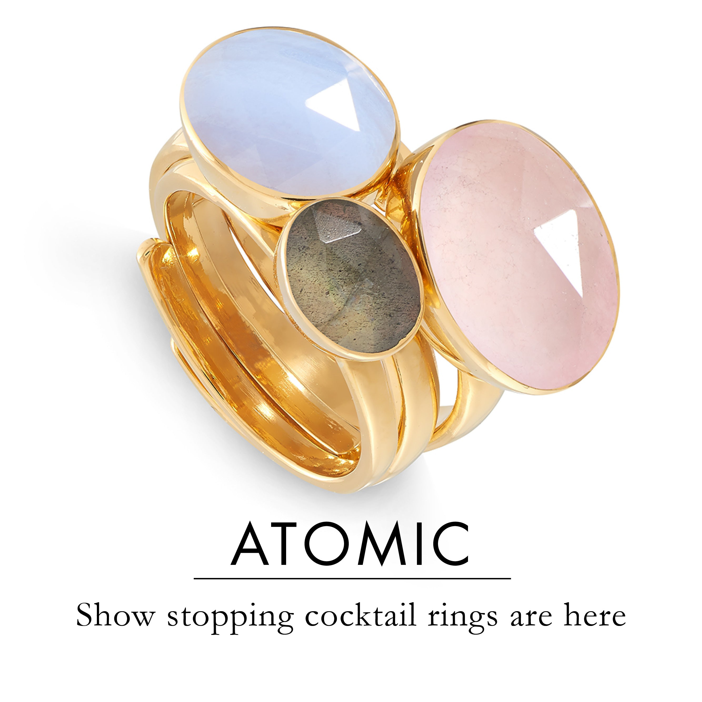 Atomic_Shopw_Stopping_Cocktail_Rings_Are_Here