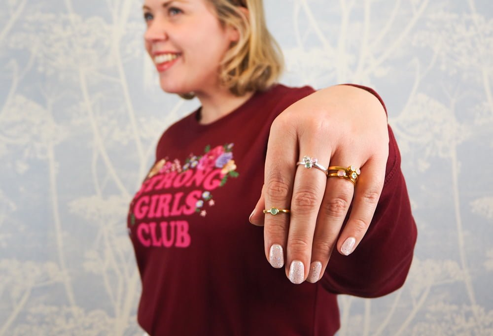 Muthahood-strong-girls-club-collaboration-with-svp-jewellery
