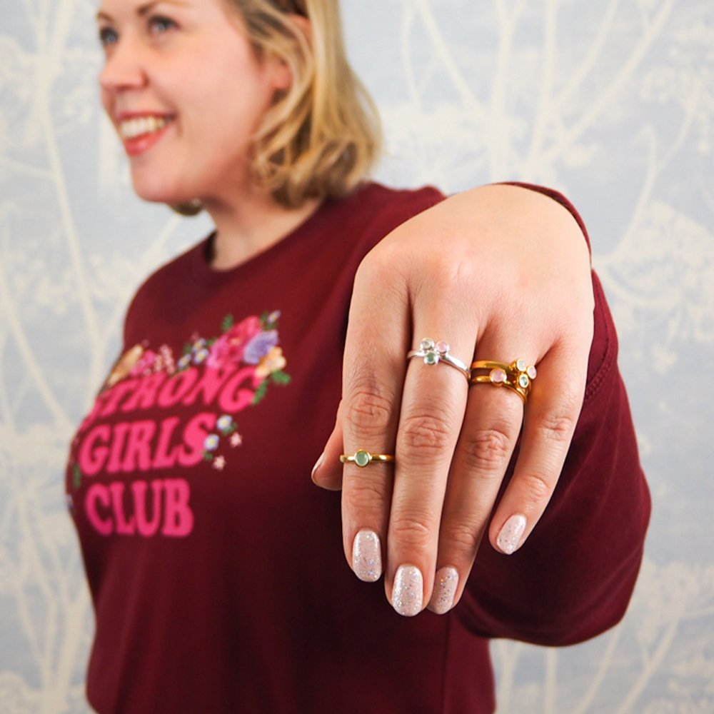Muthahood-Strong-Girls-Club-X-SVP-Jewellery-Collaboration